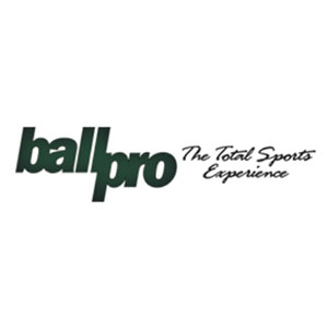 Ball Pro Promotional Group