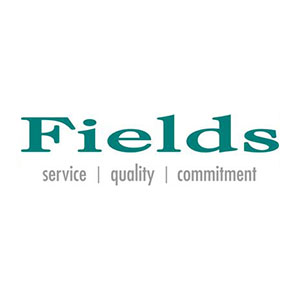Fields Manufacturing