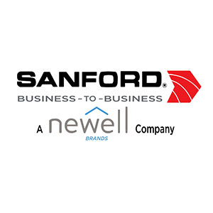 Sanford Business to Business