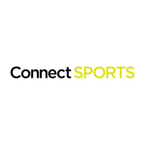 ConnectSports