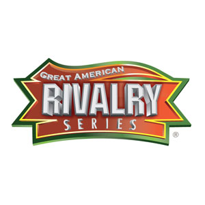 Great American Rivalry