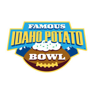 Potato Bowl