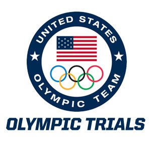 USA Olympic Trials