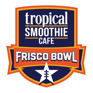 frisco bowl tropical smoothie