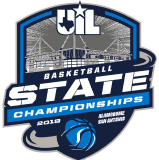 uil state basketball