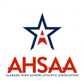 AHSAA GIRL'S VOLLEYBALL SUPER REGIONALS