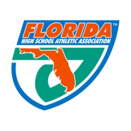 FHSAA SWIMMING & DIVING REGIONAL CHAMPIONSHIPS