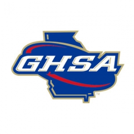 GHSA GIRL'S FP STATE CHAMPIONSHIPS