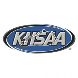 KHSAA SOCCER STATE CHAMPIONSHIPS