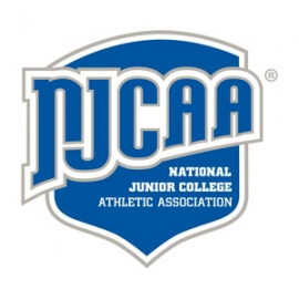 NJCAA DIII CROSS COUNTRY NATIONAL CHAMPIONSHIPS