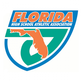 FHSAA DISTRICT WRESTLING CHAMPIONSHIPS