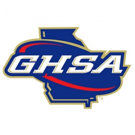 GHSA SLOWPITCH SOFTBALL STATE CHAMPIONSHIPS