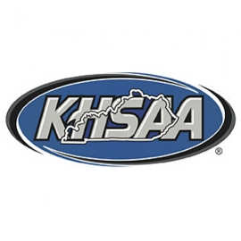 KHSAA SWIMMING & DIVING STATE CHAMPIONSHIPS