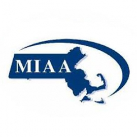 MIAA WRESTLING ALL-STATE CHAMPIONSHIPS