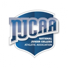 NJCAA DIII OUTDOOR TRACK & FIELD NATIONAL CHAMPIONSHIPS