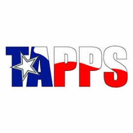 TAPPS GIRLS SOCCER STATE CHAMPIONSHIP