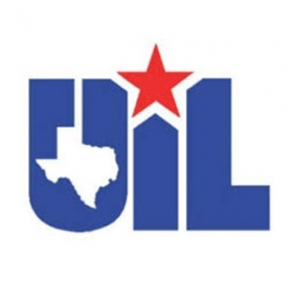 UIL ONE ACT PLAY STATE CHAMPIONSHIPS ~ WEEK 1