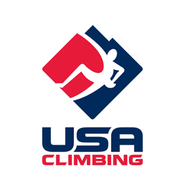 USA CLIMBING IFSC WORLD CUP
