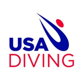 USA DIVING REGION 3 CHAMPIONSHIPS